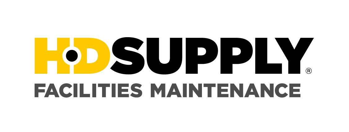 Maintenance Mania Triangle Apartment Association
